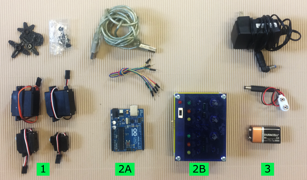 electronics_num